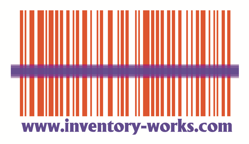 We solve inventory tracking problems