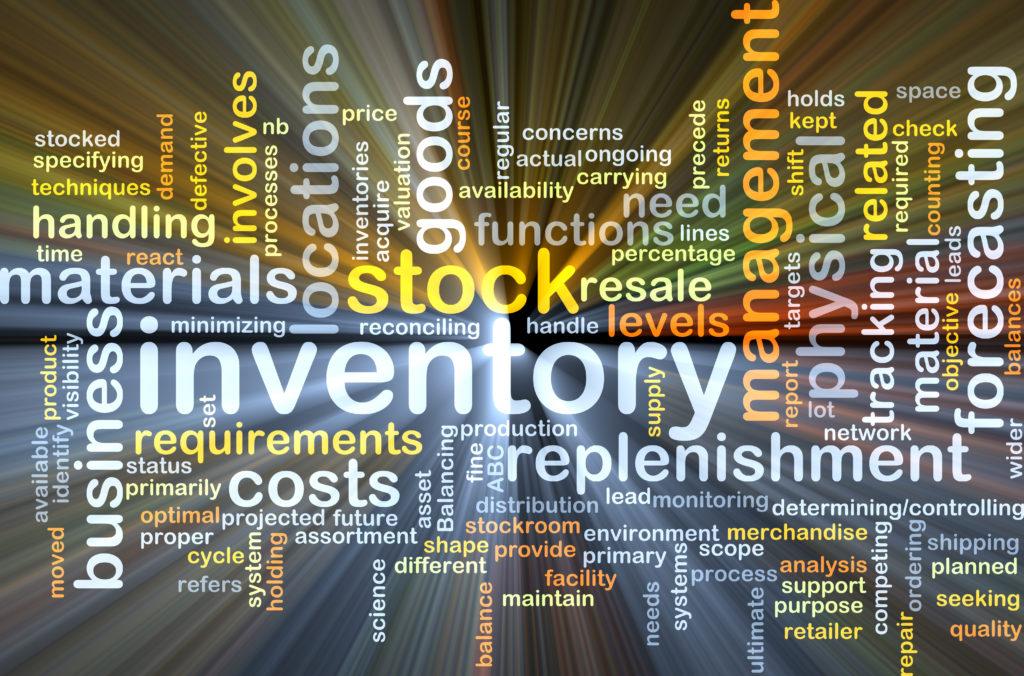 Asset Invoicing